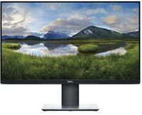 "Монитор DELL 27"" P2719H (210-APXF) IPS Black; 1920х1080, 8 мс, 300 кд/м2, DisplayPort, HDMI, D-Sub, USB-hub, 2хUSB2.0, 2хUSB3.0"