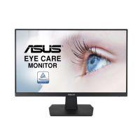 """Монитор ASUS 27"""" VA27EHE IPS Black; 1920х1080, 250 кд/м2, HDMI, D-Sub"""