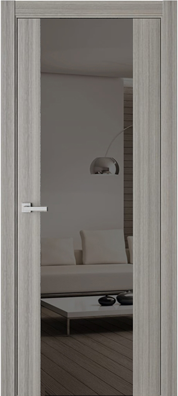 Дверь Lumio M2