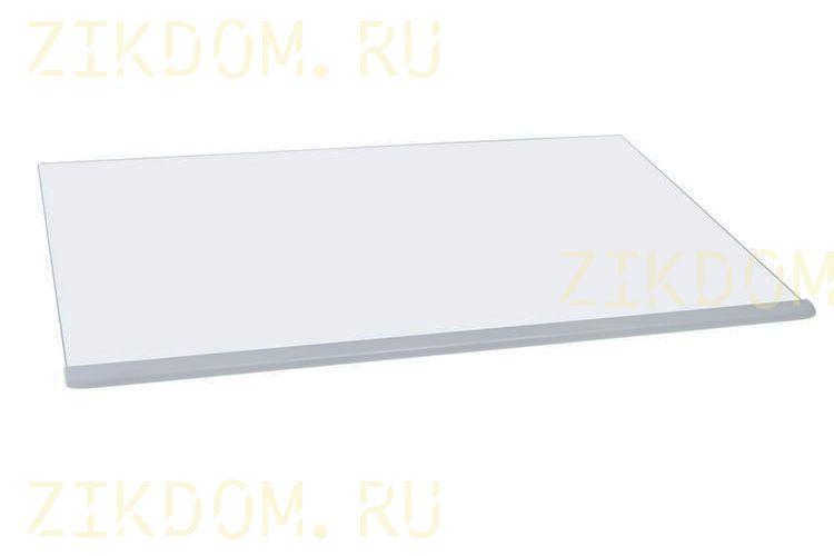 290790307100 Полка-стекло холодильника Минск Атлант