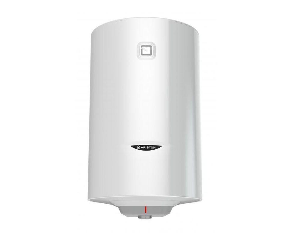Накопительный электрический водонагреватель Ariston PRO1 R ABS 150 V (3700523)