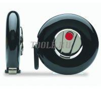 STABILA ARCHITECT 15 м - рулетка купить выгодно в интернет-магазине www.toolb.ru по цене производителя. Доставка по России и СНГ