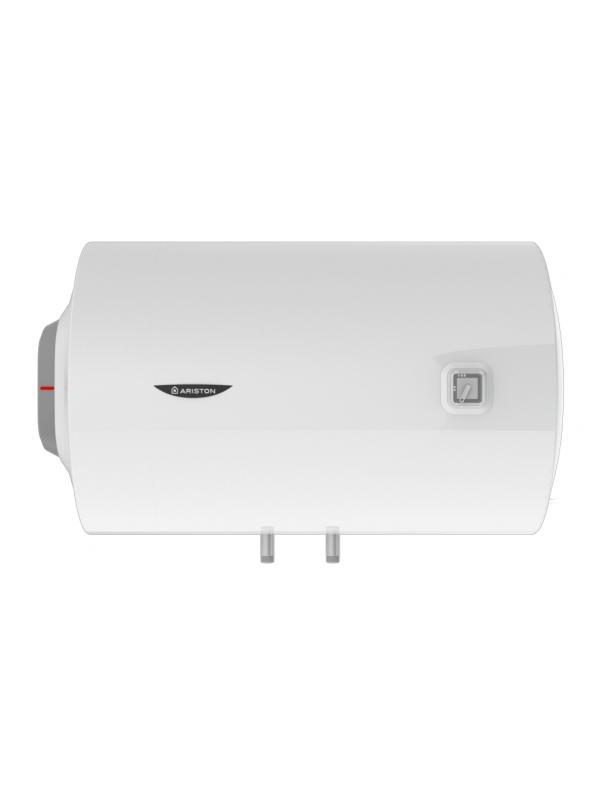 Накопительный электрический водонагреватель Ariston PRO1 R ABS 80 H (3700565)
