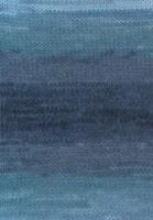 ANGORA GOLD BATIK Цвет № 1899