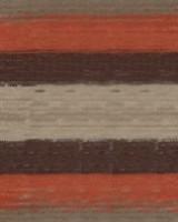 ANGORA GOLD BATIK Цвет № 6060