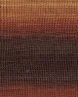 ANGORA GOLD BATIK Цвет № 2626