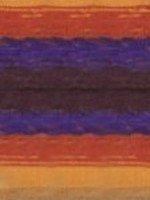 ANGORA GOLD BATIK Цвет № 7103