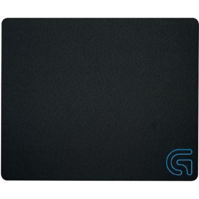 Игровая поверхность Logitech G240 Black (943-000094)