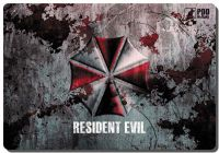Игровая поверхность Podmyshku Game Resident Evil-М