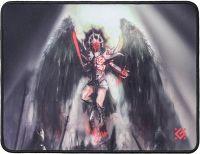Коврик для мыши Defender Angel of Death M (50557)