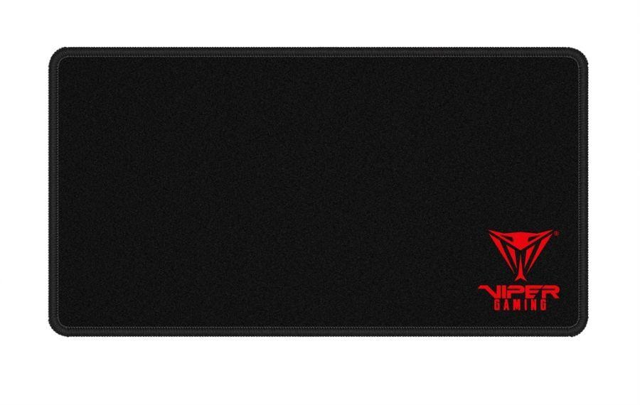 Игровая поверхность Patriot Viper Gaming Large (PV150C2K)