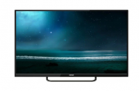 Телевизор ASANO 32LF7120T-FHD-SMART