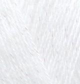 ANGORA GOLD SIMLI Цвет № 55