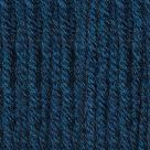 COOL WOOL BIG MELANGE Lana Grossa цвет 207