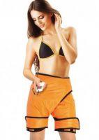 Шорты-сауна с термоэффектом Sauna Pants