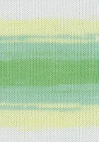 BELLA BATIK Цвет № 10