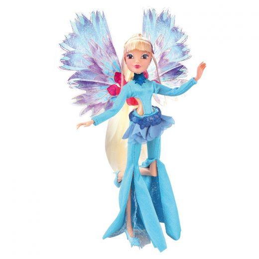 Кукла Winix Kids Волшебница фея