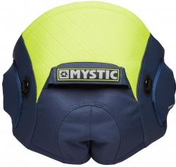 Трапеция Mystic Aviator 2020