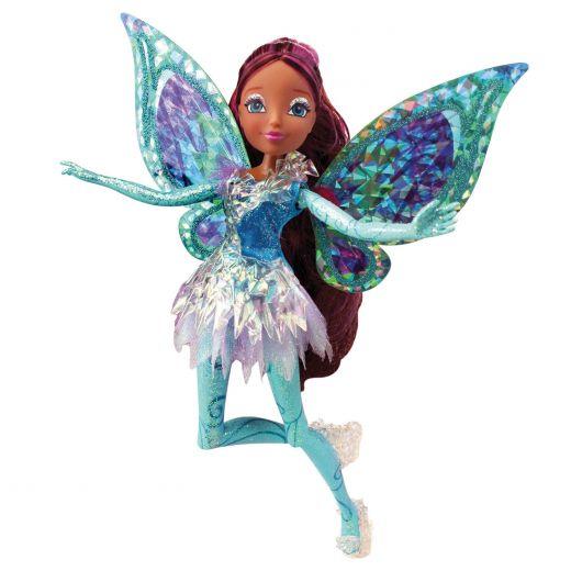 Кукла Winix Kids Сказочная волшебница  морских волн