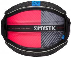 Трапеция Mystic Gem 2020