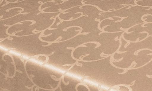 Журавинка ткацкий рис.1927 цвет 060402 (кофе с молоком) ширина 155см