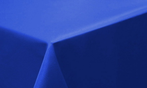 Журавинка Гладь, цвет 280505 (василек) ширина 155см