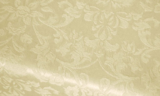 Журавинка ткацкий рис.1472 цвет 110617 (сливочный, нижний образец) ширина 155см