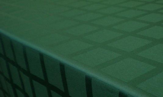 Журавинка ткацкий рис.1 цвет 361003 (изумруд) ширина 155см
