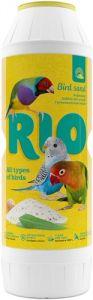 Гигиенический песок РИО для птиц 2кг