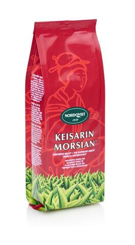 Чай Nordqvist Keisarin Morsian 150 гр