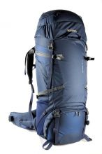 Туристический рюкзак TATONKA Belmore 80+10
