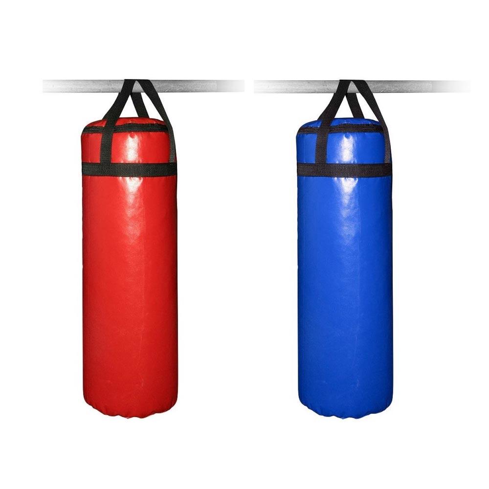 Мешок боксерский на стропе SM-232 10кг