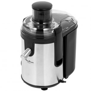 Соковыжималка Moulinex JU 420 Frutelia Plus