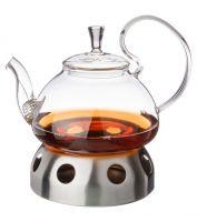 Подставка для подогрева чайника-2