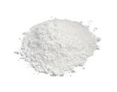 Кислородный порошок ,250 грамм