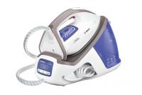 Парогенератор Bosch TDS 4040