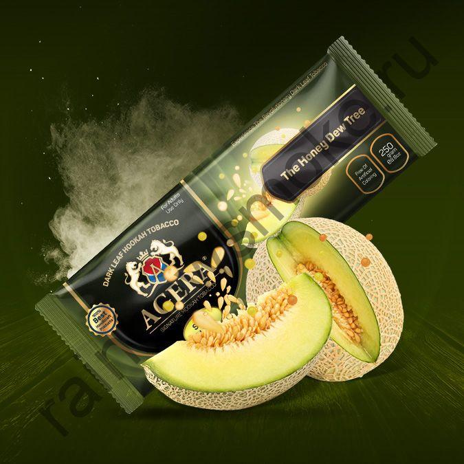 Agera Medium 250 гр - The Honey Dew Tree (Медовое дерево)