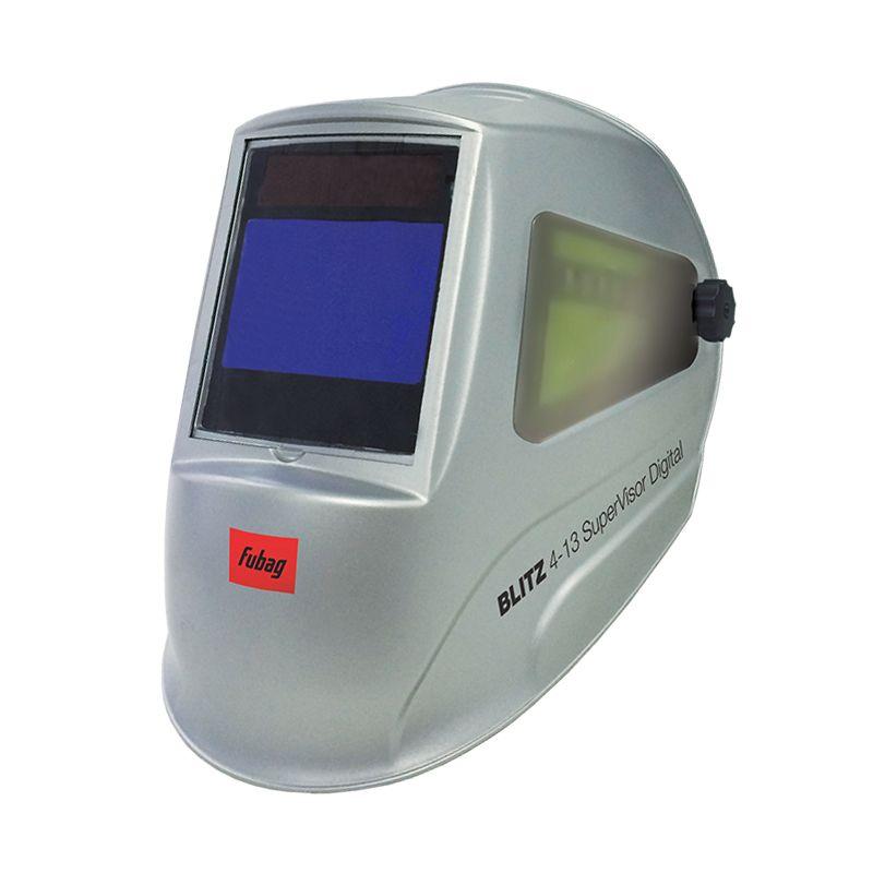 FUBAG Маска  BLITZ 4-13 SuperVisor Digital