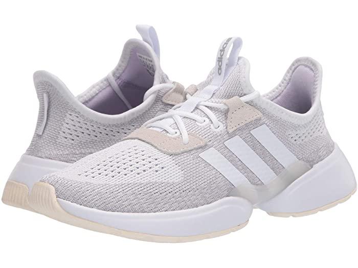 Кроссовки Adidas Mavia X