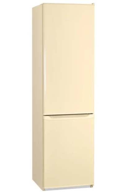 Холодильник NORDFROST NRB 154NF 732
