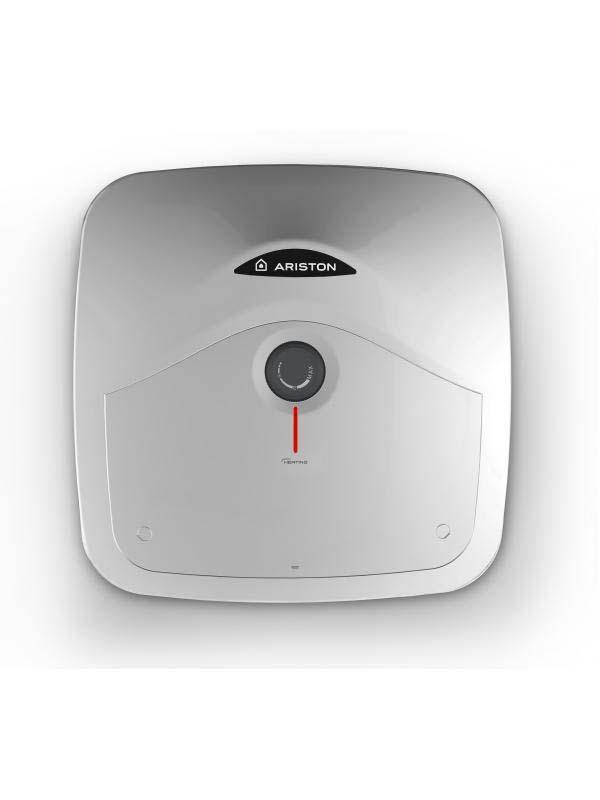 Накопительный электрический водонагреватель Ariston ANDRIS R 15U (3100800)