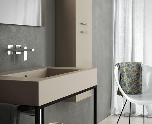 Globo Incantho мебель под раковину TL100 101х51 ФОТО