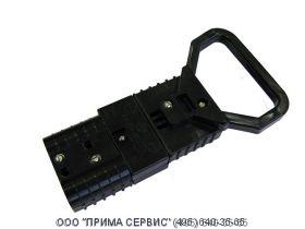 Соединитель электрический ССЭ11-160