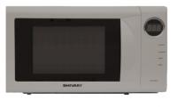 Микроволновая печь SHIVAKI SMW2036EBG Бежевый