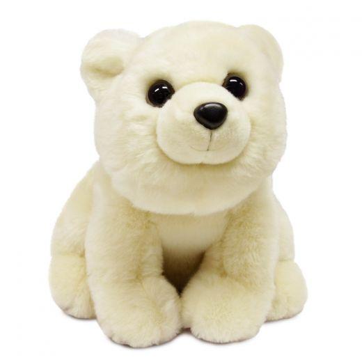 Мягкая игрушка медвежонок Farad