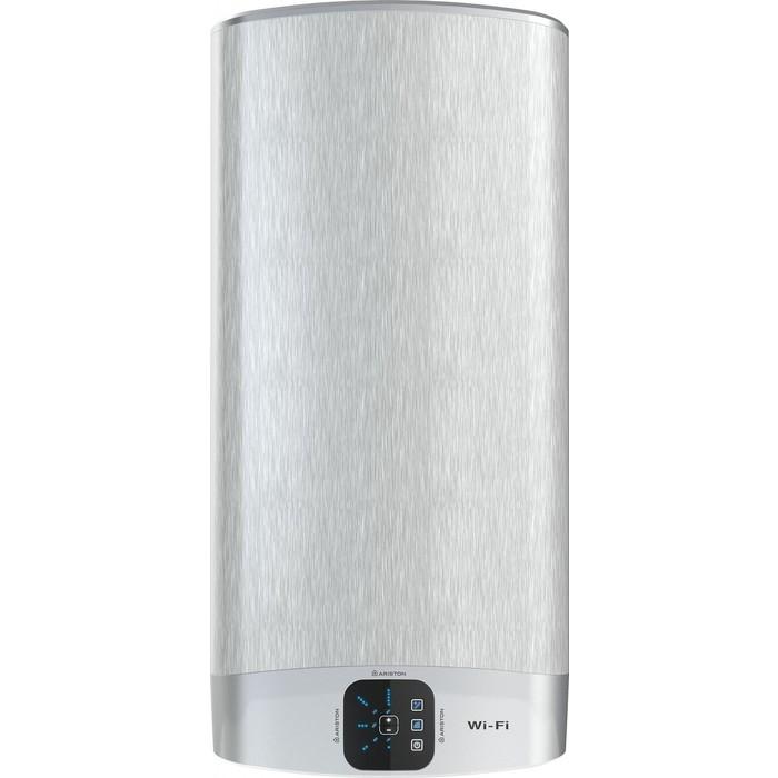 Накопительный электрический водонагреватель Ariston ABS VLS EVO WI-FI 100 (3700611)