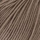 фото Пряжа COOL WOOL BIG Lana Grossa цвет 686