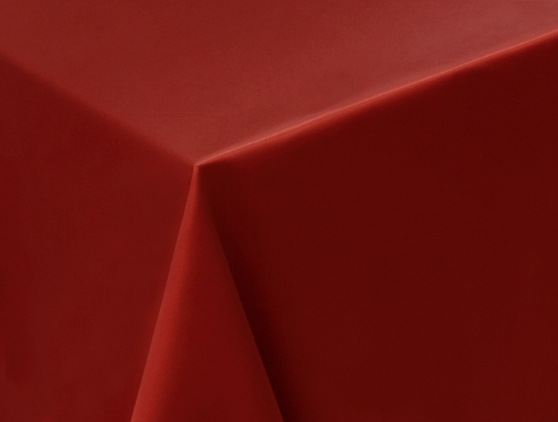 Паломо спелая вишня (красный), ширина 305