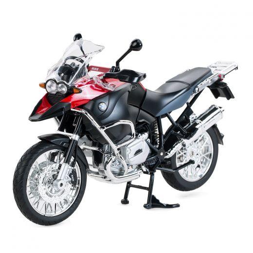 Мотоцикл игрушка Birka