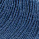фото Пряжа COOL WOOL BIG Lana Grossa цвет 968